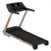 Esteira Extreme 18Km/h Athletic 220V - Mkp000164000066