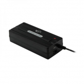 Fonte Universal Para Notebook Automatic Fn202 Newlink - Preto - Mkp000315006947