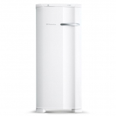 Freezer Vertical Cycle Defrost Branco 145L Electrolux 110V Fe18 - B100020022004010301