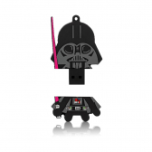 Pendrive Darth Vader Multilaser 8Gb- Pd035 Pd035 - Mkp000278001718