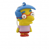 Pendrive Multilaser 8Gb Simpsons Milhouse - Pd075 Pd075 - Mkp000278001528