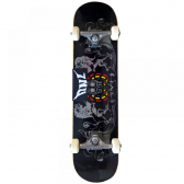 Skate Completo Owl Roots Owl Sports - Mkp000049000089